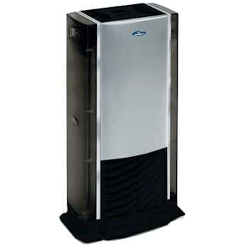 Essick air 7vd46720 tower style multi room humidifier from for Essecke roller
