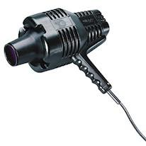 High Intensity Long Wave Uv Lamp 8 Ft Lead 115 Vac 60