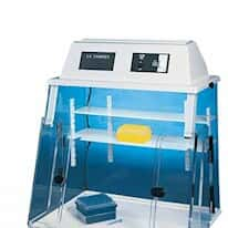 Microplate Products