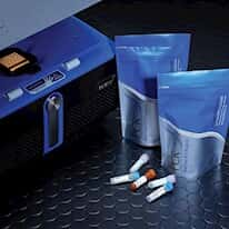 PCR Reagents