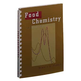 Laboratory manual in food chemistry mindshapers publishing.