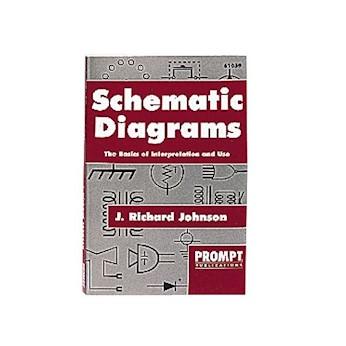 0-7906-1059-0 Schematic Diagrams The Basics of Interpretation and ...