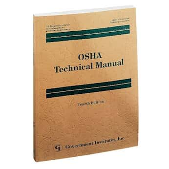 0 86587 674 6 osha technical manual fifth edition from cole parmer rh coleparmer com osha technical manual lead osha technical manual ventilation