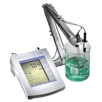 accumet cpab15 ab15 basic ph mv benchtop meter 110 220 vac 59330 00 rh coleparmer ca accumet ab15 user manual Accumet 15 Manual