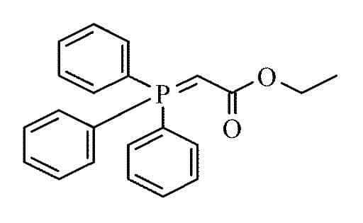 Acros Organics Ac108291000 Carbethoxymethylenetriphenylphosphorane