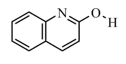 Acros Organics AC418810100 2 Hydroxyquinoline 99 10g