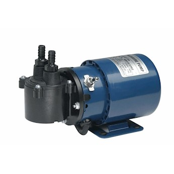 Air Cadet Diaphragm Vacuum Pressure Pump Single Head