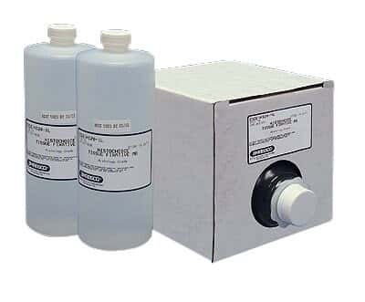Amresco H120-4L Molecular biology fixative, 4-L bottle