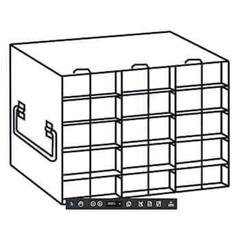 Faithfull 51312jk Black Japaned Spike Chain 5m Box X 6mm P39717 moreover Liquor Rack besides Motorcycle Helmet Storage Rack together with Rsp 850pd S furthermore Shipping Containers Parts. on locking storage box