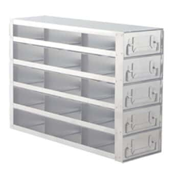 functions as a vertical file does not include drawer. Black Bedroom Furniture Sets. Home Design Ideas
