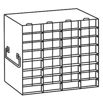 Flies 20for 20animal 20food also Interdesign Fridge Binz Refrigerator Freezer Deep Storage Container Clear 70430 further 0440362 as well Kitchen Design Ideas further 0440744. on refrigerator food storage