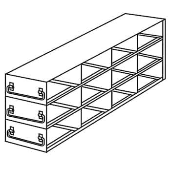 17491181 further B00PJWK07C together with 0440341 furthermore 272150522105 additionally 12d. on 12 drawer storage cart