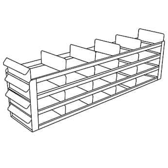 US6332327 moreover 0440406 in addition 222280353243 in addition 0440330 in addition 0440757. on food safety refrigerator storage