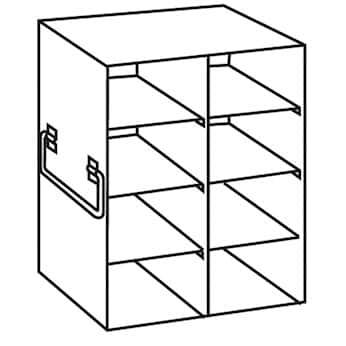 10929084 moreover 10454 additionally B00EKFH2UM in addition Whiteboards besides 0440421. on sturdy storage