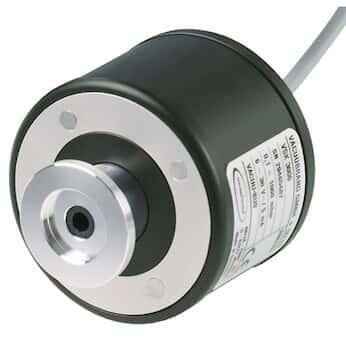 BrandTech 636657 VSK3000 Vacuum Gauge for 07379-06