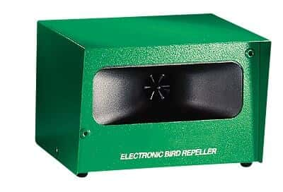 Sonic Bird Repeller, Sparrows from Cole-Parmer India