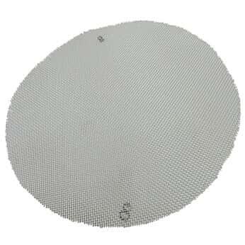ce international trading mesh screen nylon 0 600 mm sieve opening