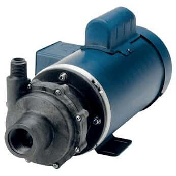 Electric motor 8500 rpm 120 vac from cole parmer for 120 rpm ac motor