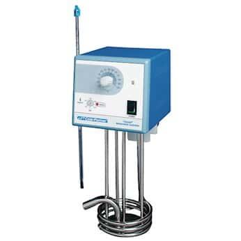 coleparmer analog immersion circulator 120 vac - Immersion Circulator
