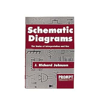 Schematic Diagrams The Basics of Interpretation and Use from Cole-Parmer