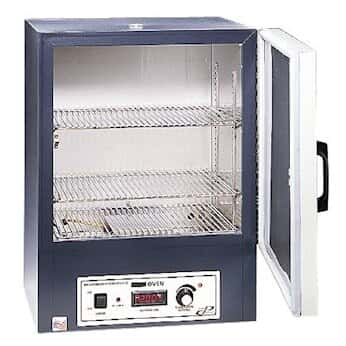 coleparmer standard mechanical convection oven 17 cu ft 120 vac - Convection Ovens