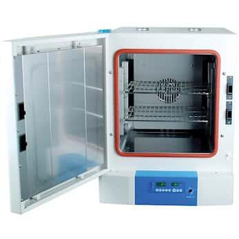 coleparmer stabletemp digital mechanical convection oven 21 cu ft 120vac - Convection Ovens