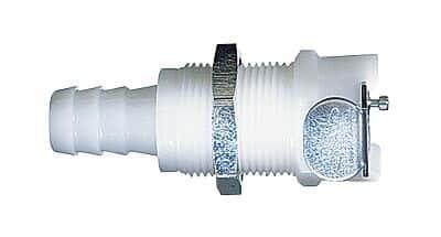 50pcs RUBYCON BXC 33mfd 450V 33UF electrolytic Capacitor 105℃ 16X20mm