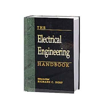Electrical Engineering Hand Book