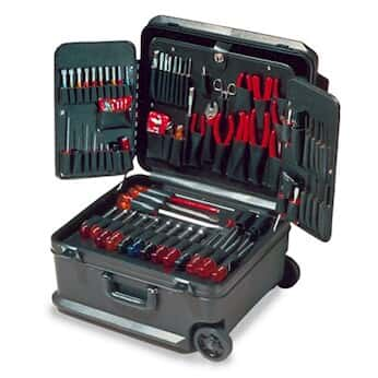 Image result for technician tool kit