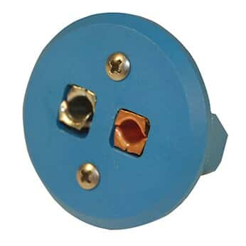 digi sense panel mount standard connector type t round female 1