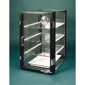 Dry-Keeper H420561003 Desiccator Cabinets, Vertical; Electronic ...