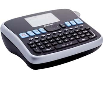 Dymo 1754488 Desktop Label Printer, Type 360D
