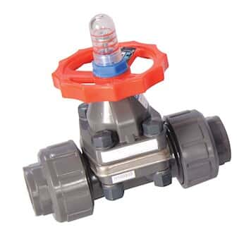 Hayward dab1015uee diaphragm valve pvc 1 12 true union hayward dab1015uee diaphragm valve pvc 1 12 ccuart Image collections