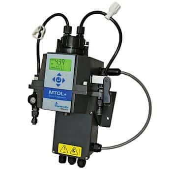HF Scientific MTOL Replacement Tubing Kit