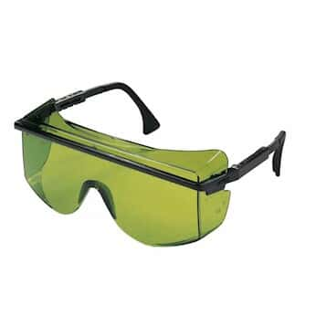 3d6ab2bb3a Honeywell LOTG-YAG KTP Laser Safety Glasses
