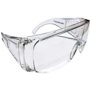 fc1e7dac20 KleenGuard 08585 Safety Glasses