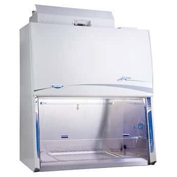Labconco Purifier 304611000 Biosafety Cabinet Uv Lamp