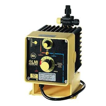 Marvelous Lmi Aa771 358Si Solenoid Diaphragm Pump Remote Control 0 42 Gph Wiring Digital Resources Bioskbiperorg
