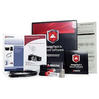 madgetech avs140 1 avs140 autoclave validation system 1 temperature data logger - Temperature Data Logger