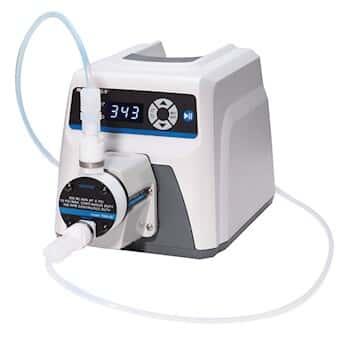 Masterflex ls ptfe diaphragm pump system 6 to 600 rpm 90 to 260 masterflex ls ptfe diaphragm pump system 6 to 600 rpm 90 to 260 vac ccuart Choice Image
