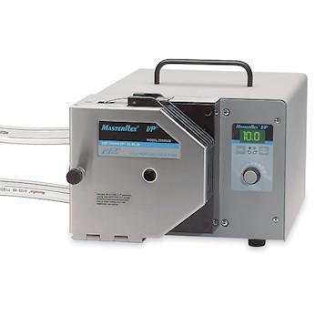 Masterflex I P Precision Brushless Pump System 115 230