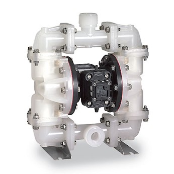 Sandpiper s05b2p1tpns000 air powered double diaphragm pp pump sandpiper s05b2p1tpns000 air powered double diaphragm pp pump santoprene 14 gpm ccuart Images