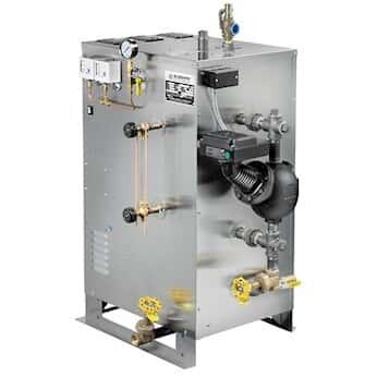 Sussman ES85100B3 Medium Capacity Steam Generator