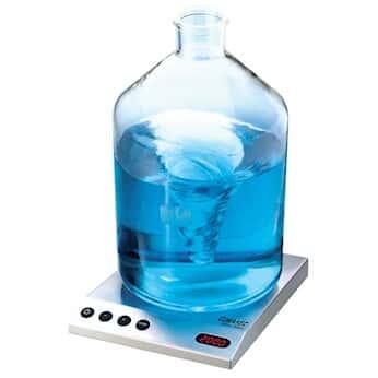 thermo scientific hot plate manual