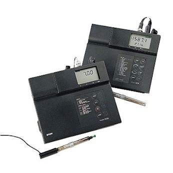 thermo scientific orion 0420a1 benchtop ph mv temperature meter rh coleparmer com