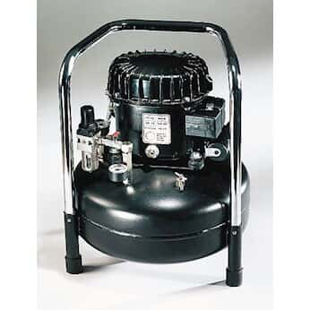Image result for Oil Lubricated Air Compressors