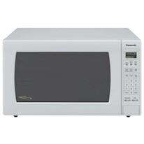 Ovens From Cole Parmer