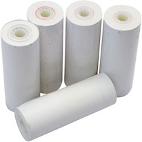 Adam Equipment 3126011281 Thermal Paper for Atp (10 Pk)