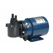 Vacuum Pumps From Cole Parmer