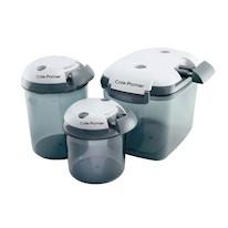 Vacuum Desiccators From Cole Parmer
